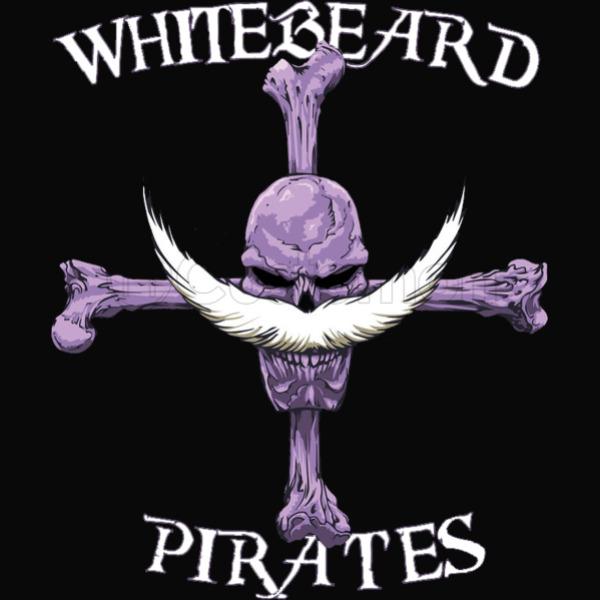 whitebeard pirates logo wallpaper hd reviewwallsco
