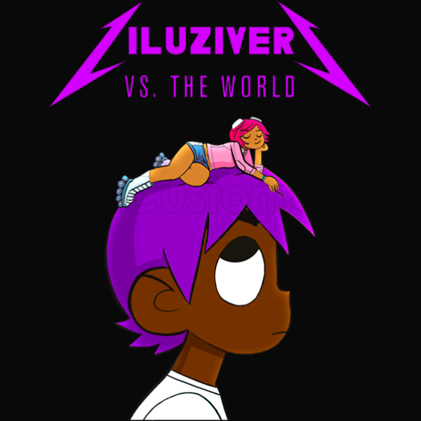 Know Lil Uzi Vert Net Worth and his earnings,career