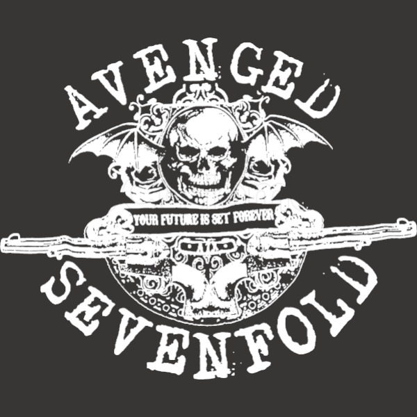 Avenged Sevenfold Logo Picture