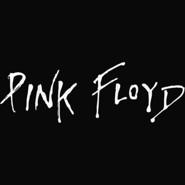 Pink Floyd Knit Pom Cap Customon