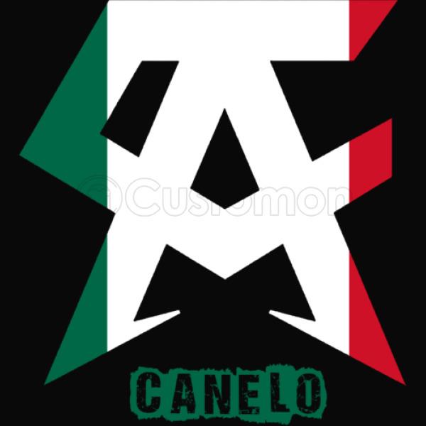 Canelo Alvarez Iphone 55s Case Customon