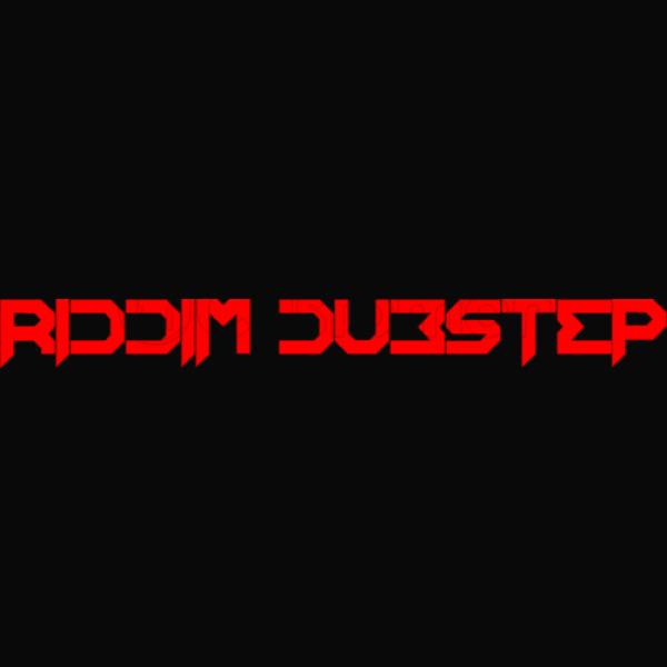 Riddim dubstep logo youth t shirt customon riddim dubstep logo youth t shirt thecheapjerseys Images