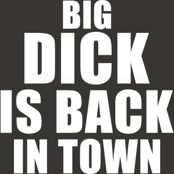 Big dick graphics