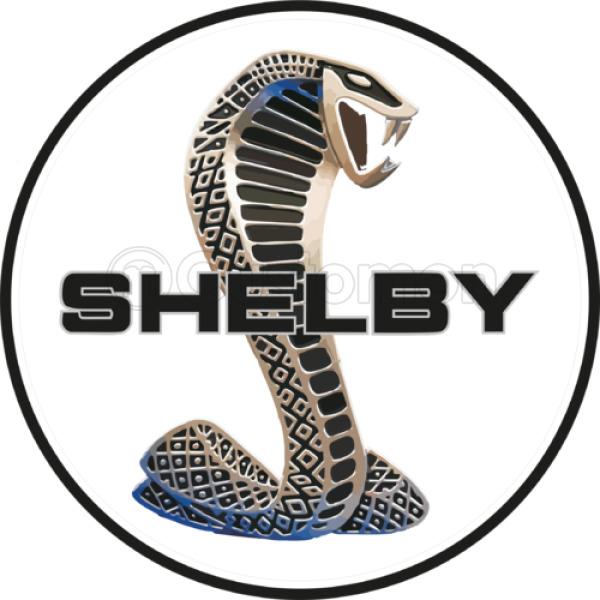 mustang shelby cobra logo travel mug customon com rh customon com mustang cobra logo for detailing business mustang cobra logo for detailing business