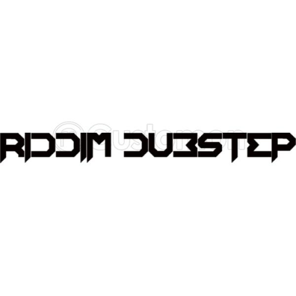 Riddim dubstep logo travel mug customon riddim dubstep logo travel mug thecheapjerseys Images