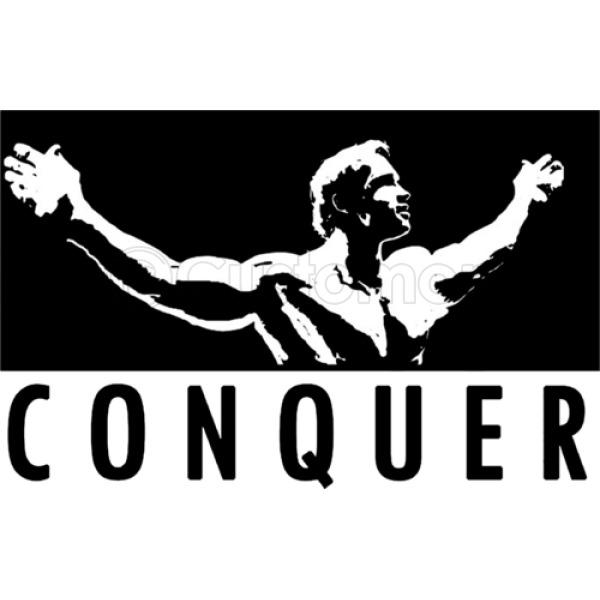 f829b6c9158e21 Arnold Schwarzenegger Conquer Wallpaper 29B91GU - Arnold ...
