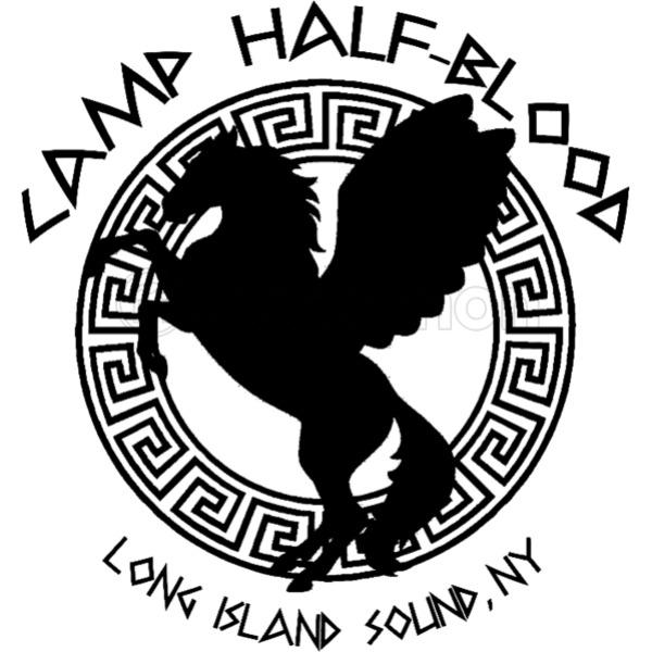 Camp Half Blood Solo Otras Ideas De Imagen De La Hogar