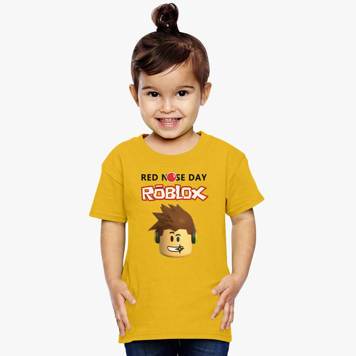 How To Make A Shirt On Roblox Mac 2017 Agbu Hye Geen