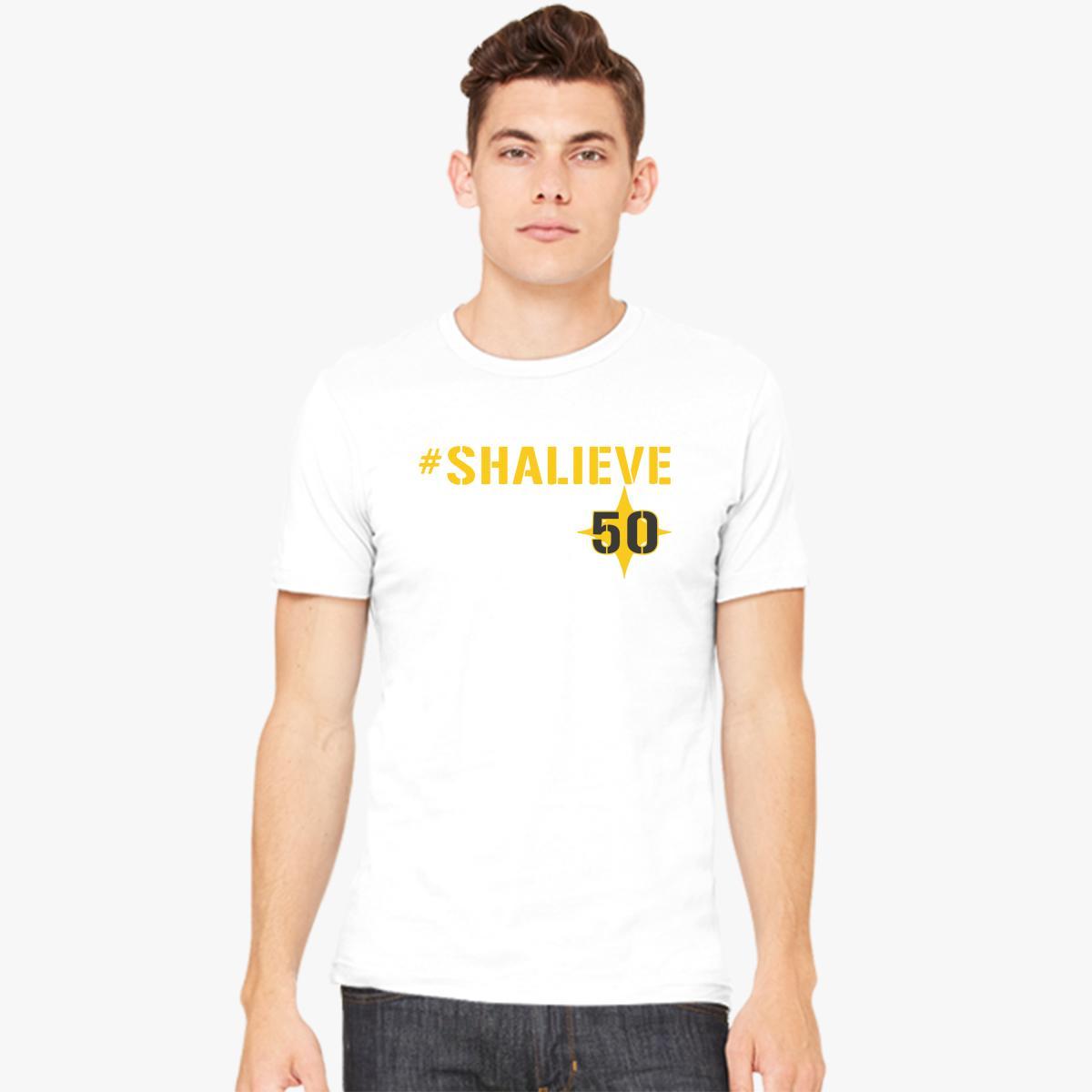 19b32564995 26 Shirts Shalieve