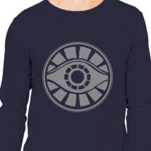 Meyerism Occhio - Il Percorso Di T-shirt YQ7uJm2l4