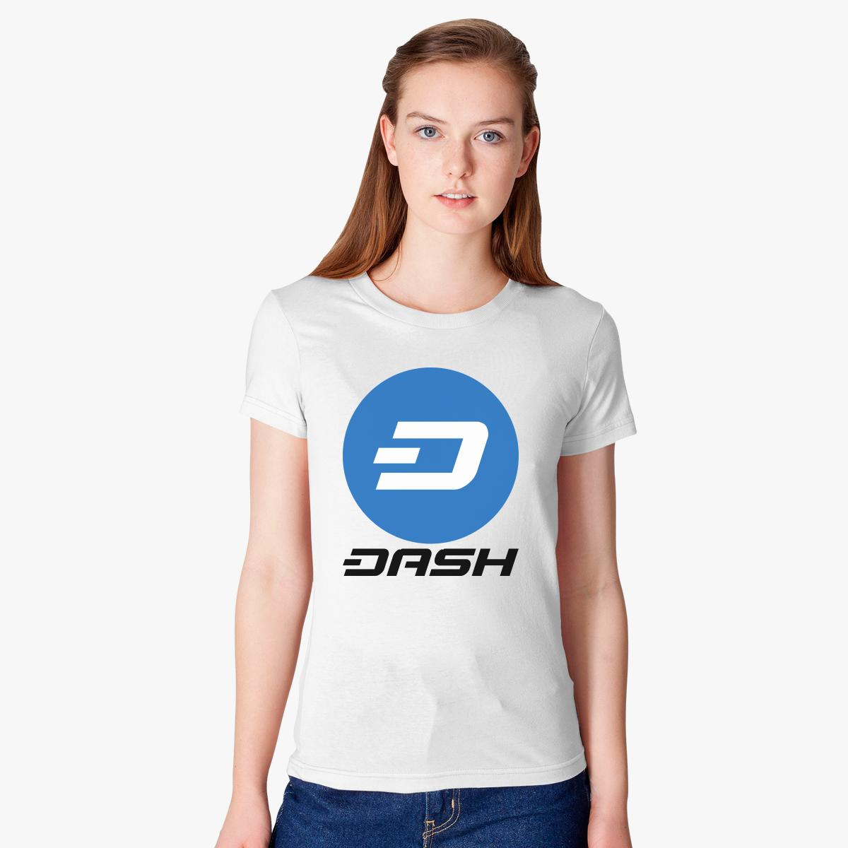 Cryptocurrency Clothing What Is Dash Crypto
