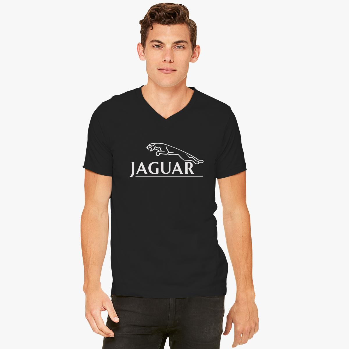 clothing products soulkr black once jaguar the women upon apparel tee womens a s