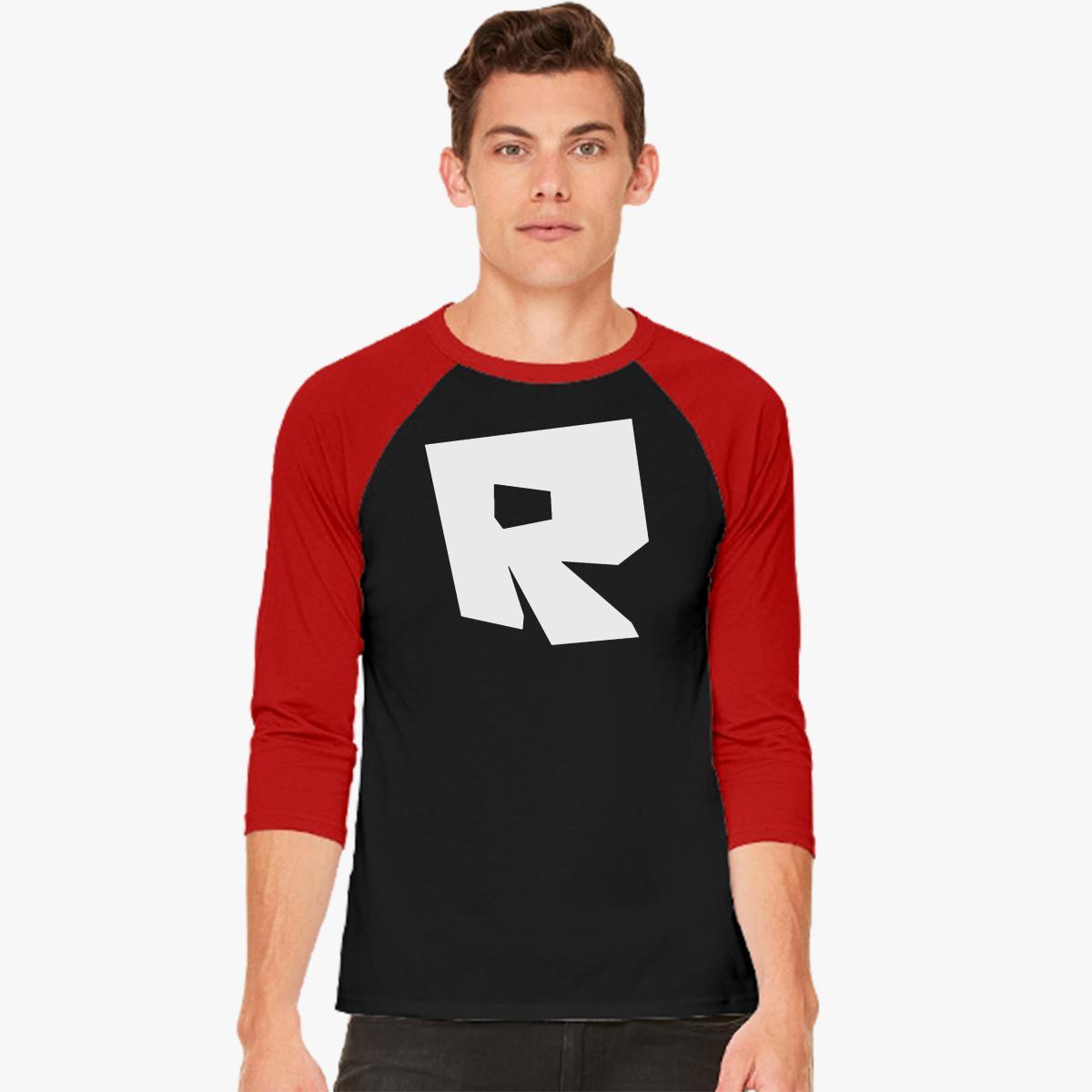 Custom Roblox Shirt Maker Rldm