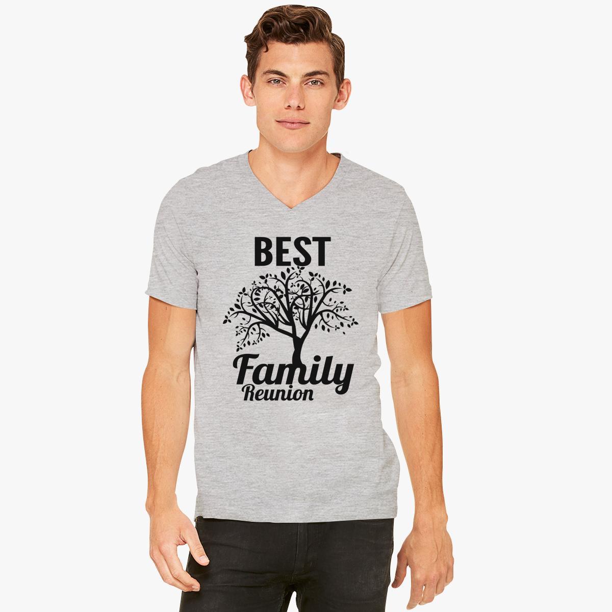 94a3b210a0 Family Reunion Tee Shirts Sayings
