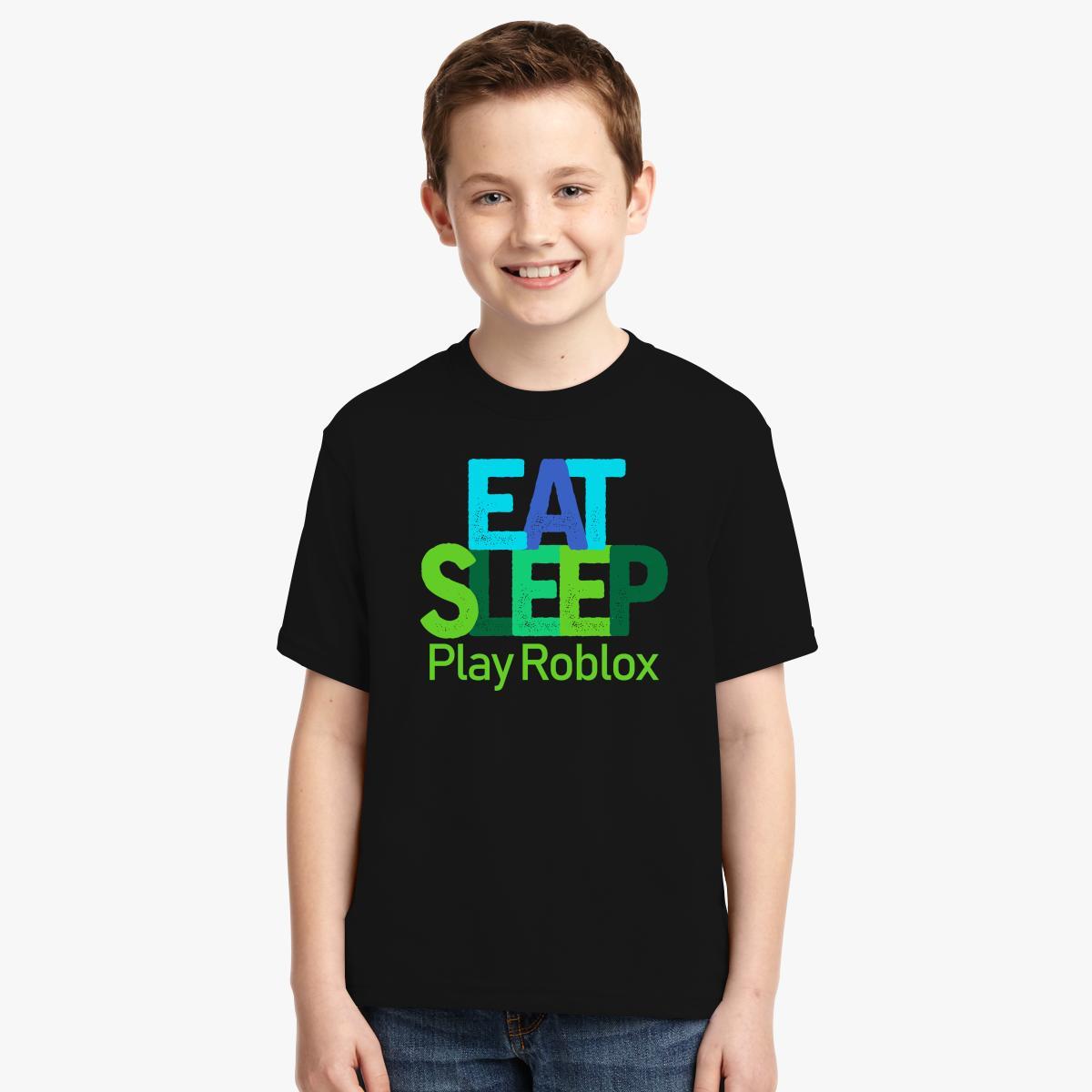 Boy Shirts Codes Roblox Rldm