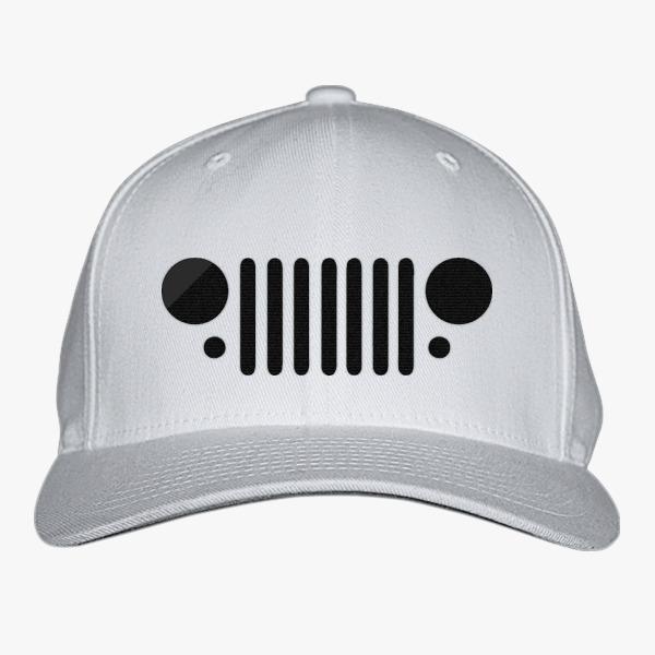 e7c7fcac ... clothing · jeep baseball cap ...