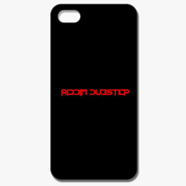 Riddim dubstep logo iphone 5c case customon riddim dubstep logo iphone 5c case thecheapjerseys Gallery