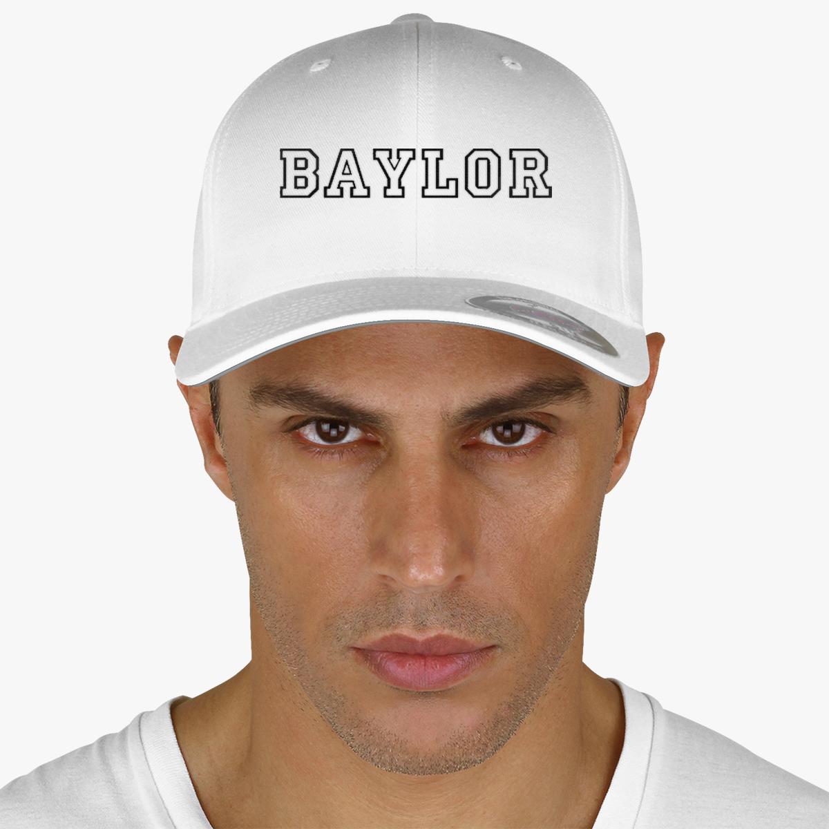 ... snapback team colors 4c689 c6eab buy baylor university baylor baseball  cap 949d5 e7ad4 ... b822da777
