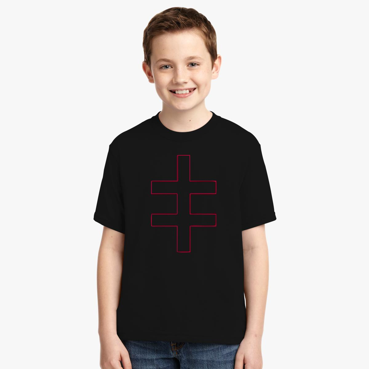 Marilyn manson symbols youth t shirt customon marilyn manson symbols youth t shirt buycottarizona Images