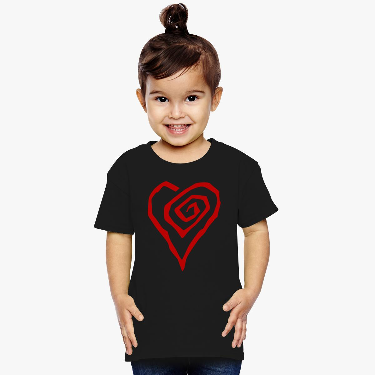Marilyn manson symbols toddler t shirt customon marilyn manson symbols toddler t shirt buycottarizona Images