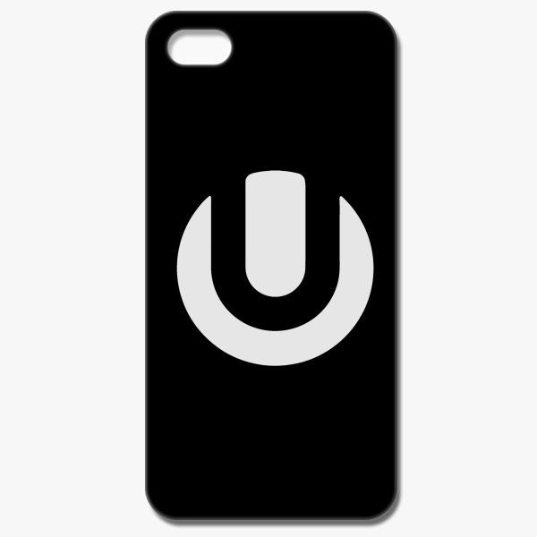 Ultra Music Festival Symbol Iphone 55s Case Customon