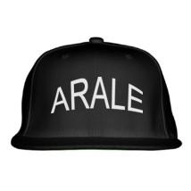 dr slump arale Snapback Hat (Embroidered) - Customon.com c52ea3808529