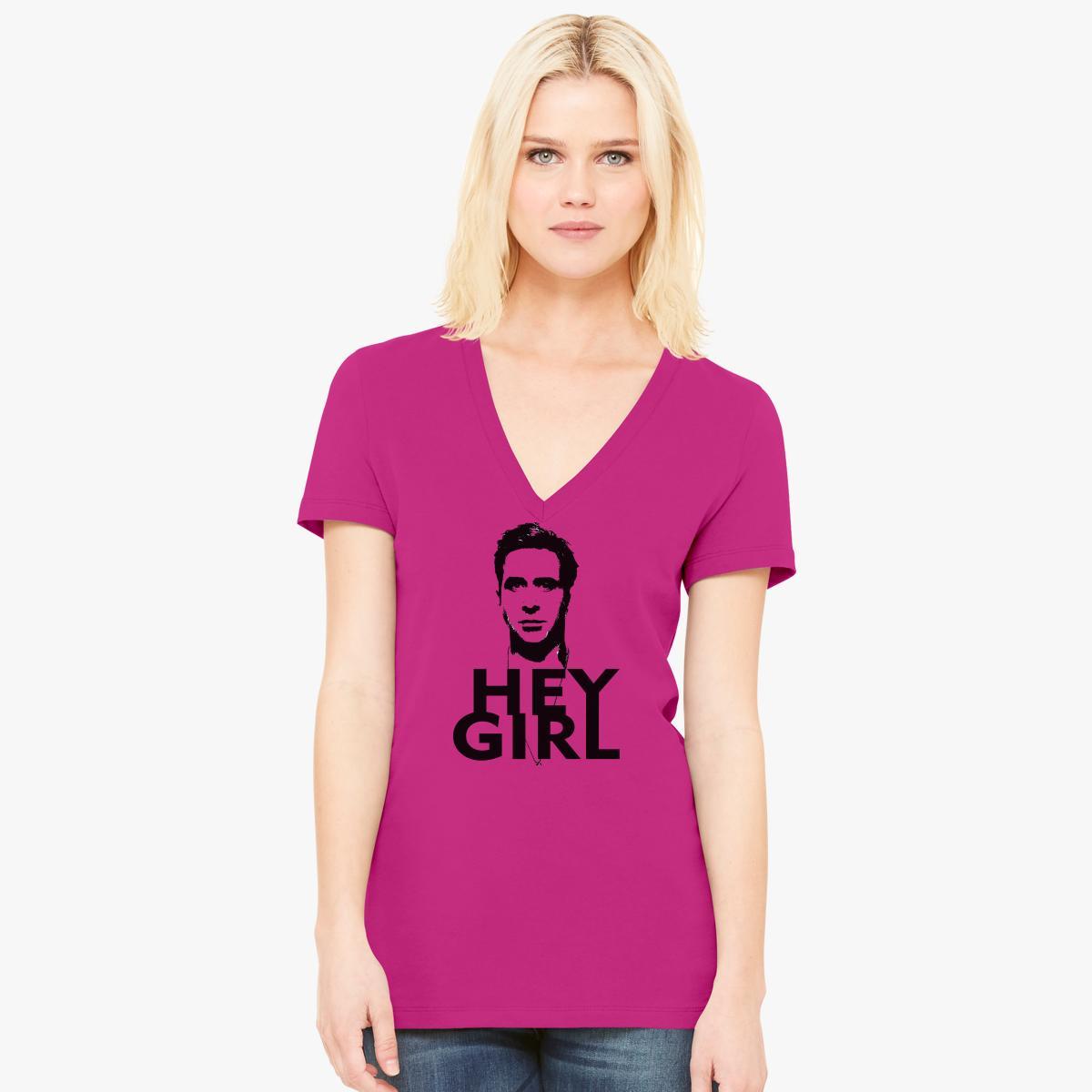 017473c65d1 26 Shirts Shalieve