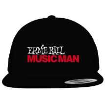 Ernie Ball Music Man Foam Trucker Hat - Customon.com 54d277353169