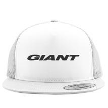 Giant Bicycles Logo Trucker Hat - Customon.com 6fd35658b248