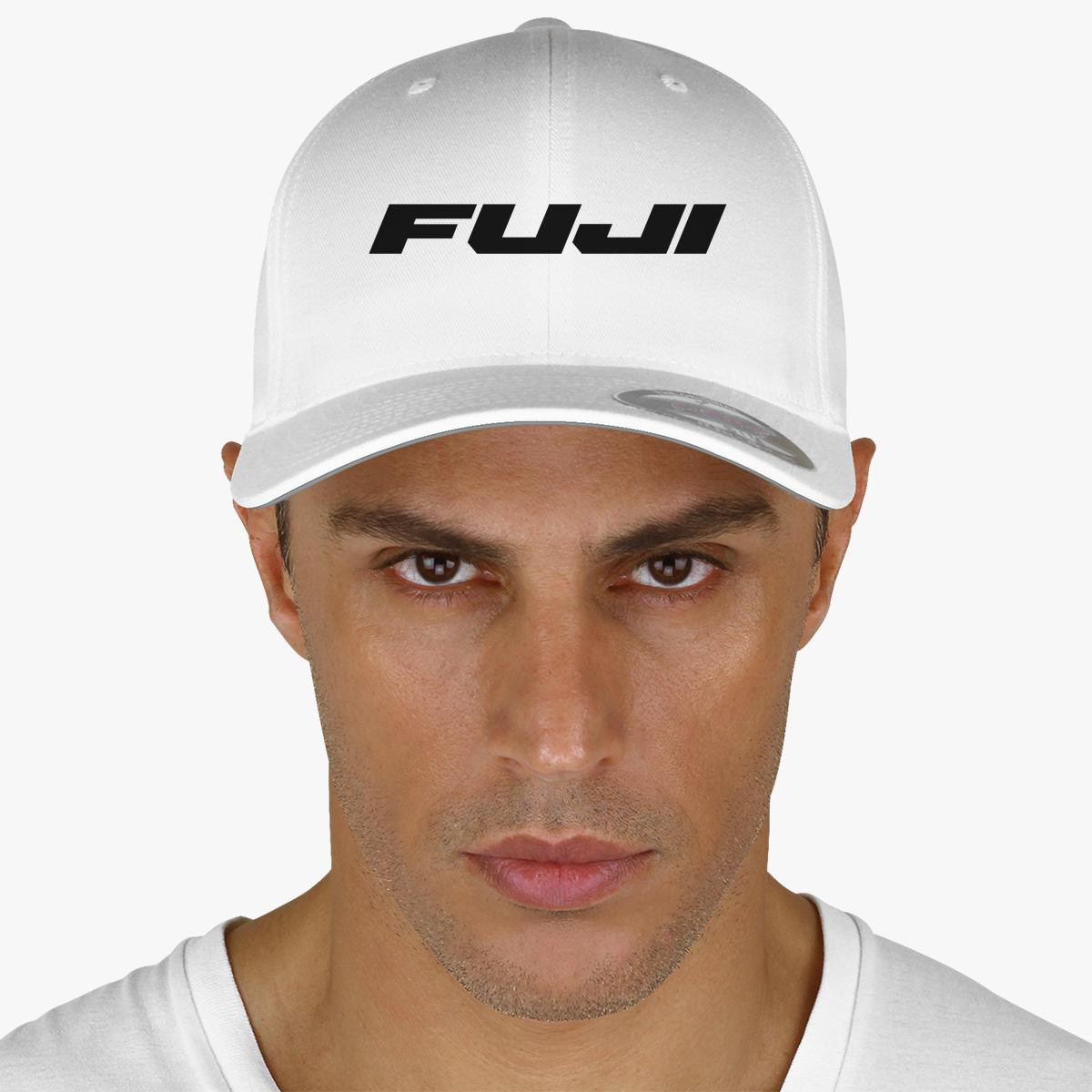 fuji-bicycles-logo4-baseball-cap-white.j