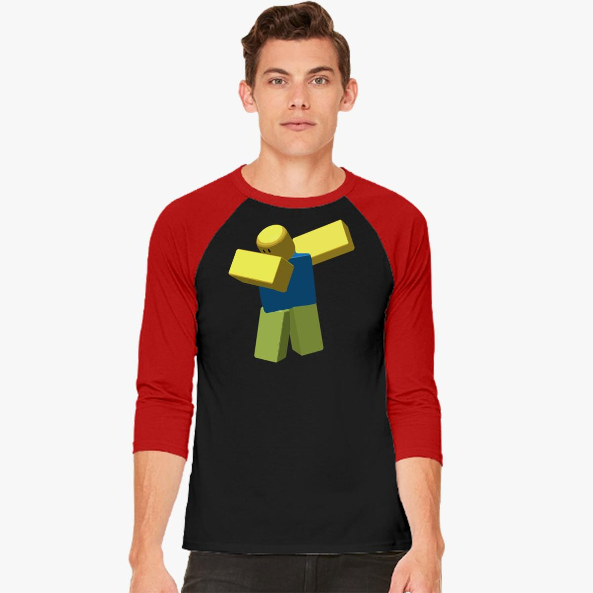 Cool Shirts To Buy In Roblox | ANLIS