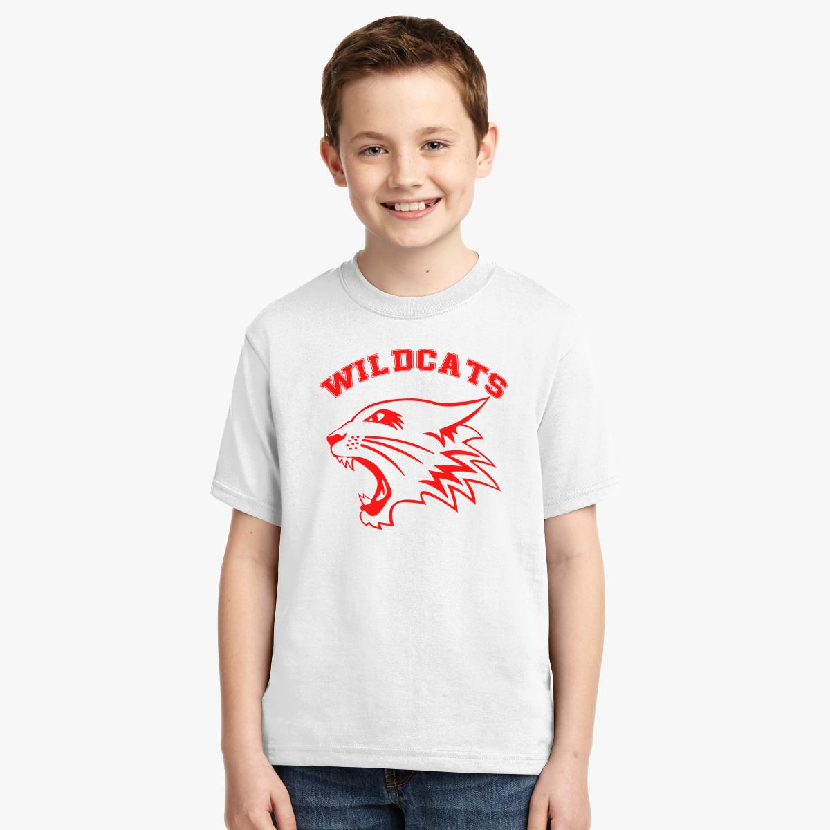 Roblox High School T Shirt Codes | RLDM