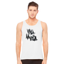 Buy Cheap Footlocker Pictures Choice Sale Online Sleeveless Top - Opening SS 5 by VIDA VIDA 100% Guaranteed For Sale n2vN2w0mDO