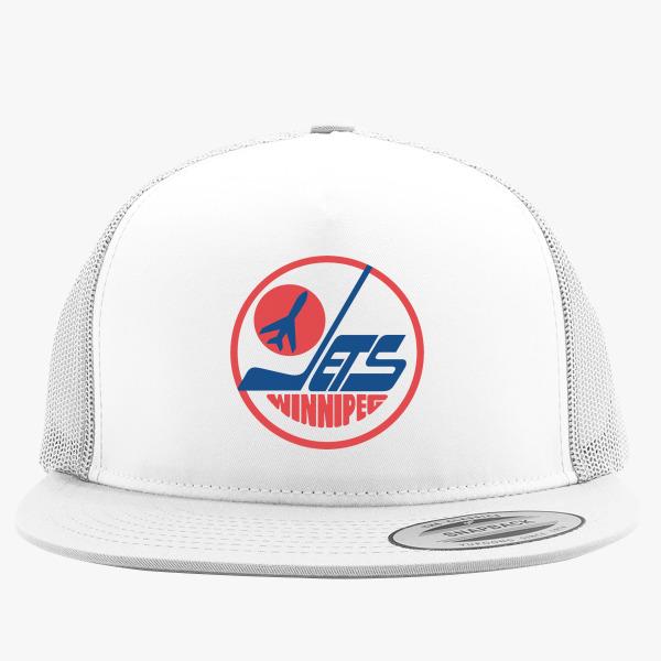 4732758e where can i buy winnipeg jets hard hat 9dc1a fdbef
