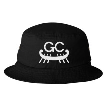 One Piece Galley La Luffy Bucket Hat - Customon.com 072e294a979b