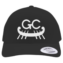 ea51281112e One Piece Galley La Luffy Retro Trucker Hat - Customon.com