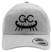 One Piece Galley La Luffy Cotton Twill Hat - Customon.com 34e5e0c91e92