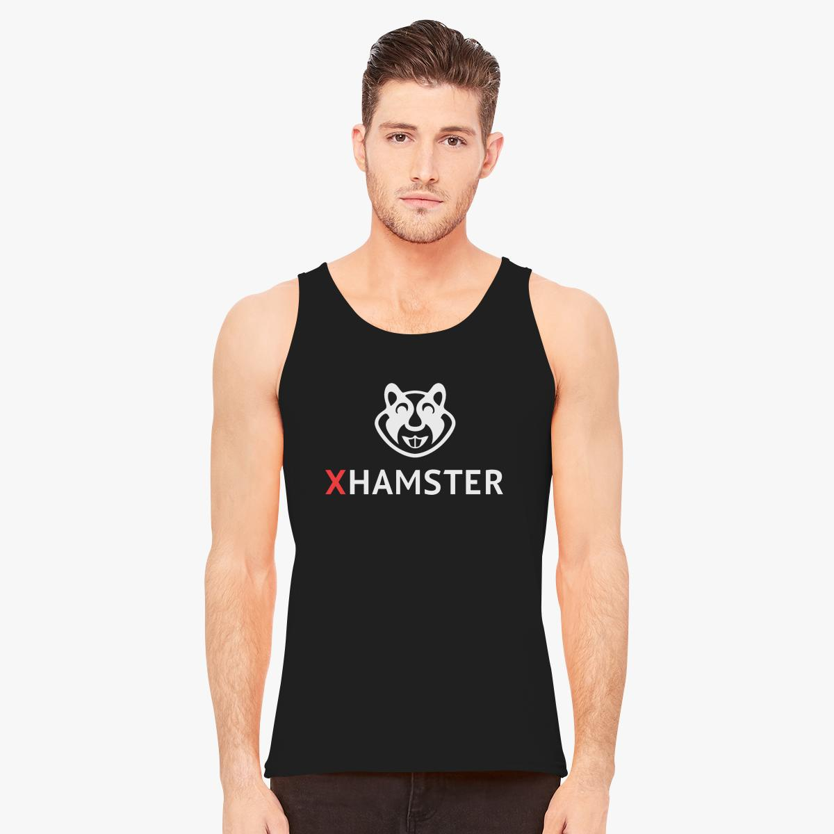 xhamster men's tank top | customon