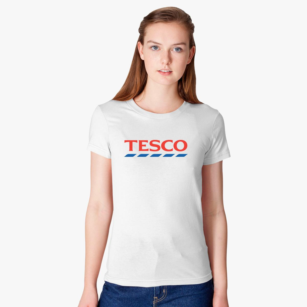 6bd0732e422 Tesco Mens Xmas T Shirts - DREAMWORKS