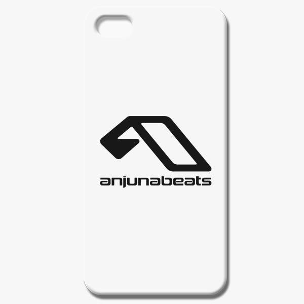 anjunabeats iphone