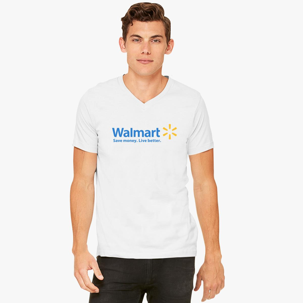 4f8234ecf7 White Shirts Walmart – EDGE Engineering and Consulting Limited