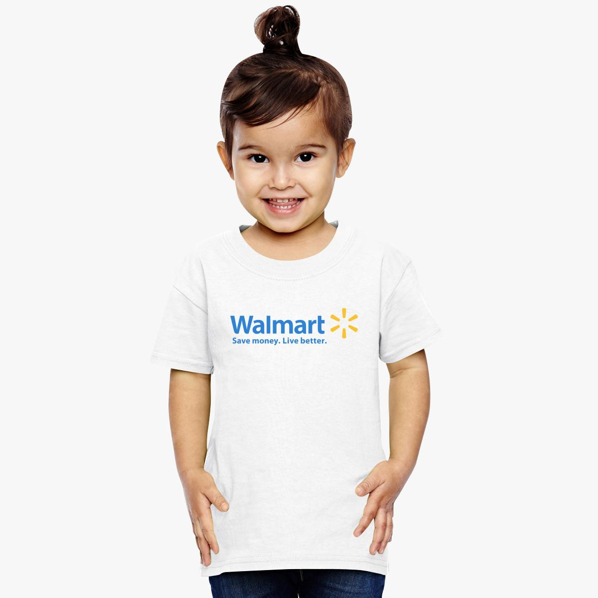 5433b35fae Walmart Toddler White T Shirt – EDGE Engineering and Consulting Limited