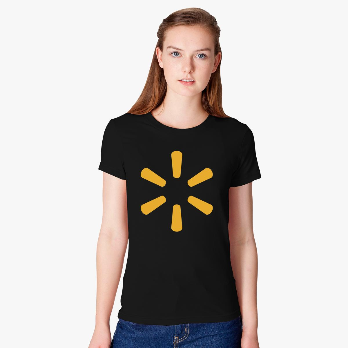 c853156c9da Walmart Christmas Shirts Womens