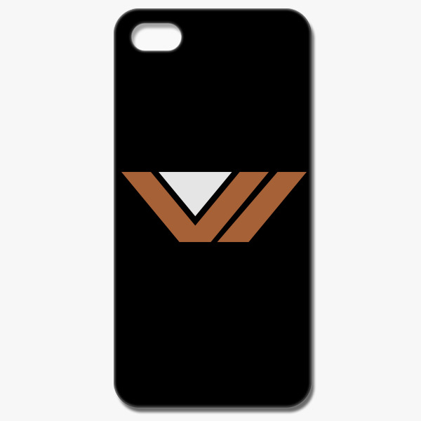 Destiny Vanguard Logo