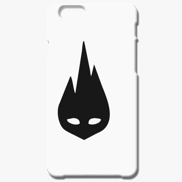 Thousand Foot Krutch Logo Iphone 66s Case Customon
