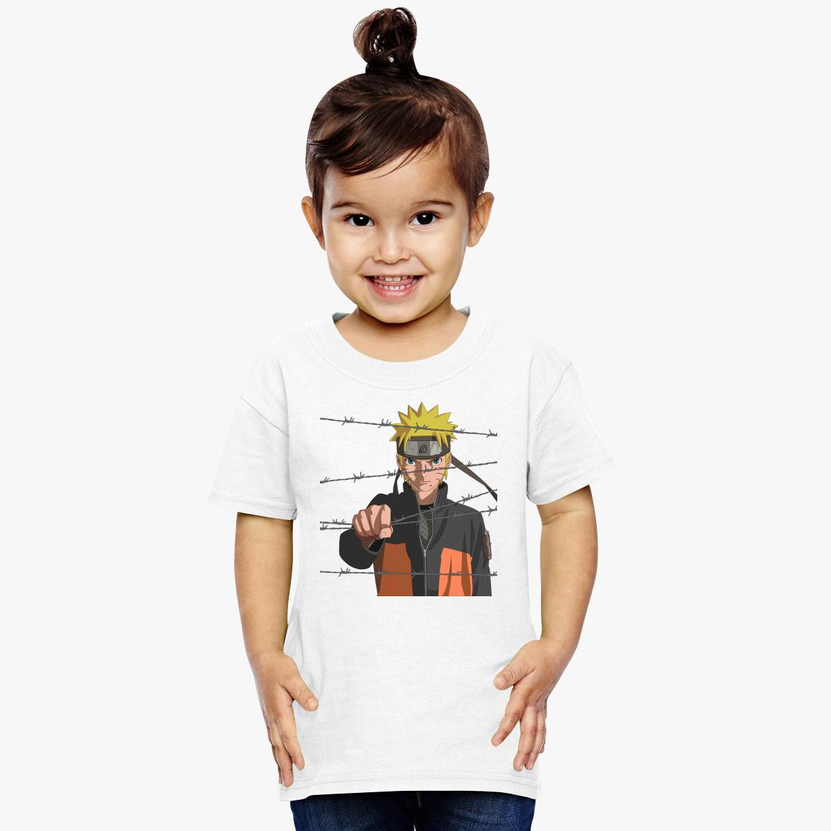 Roblox Custom Shirt Maker Chad Crowley Productions