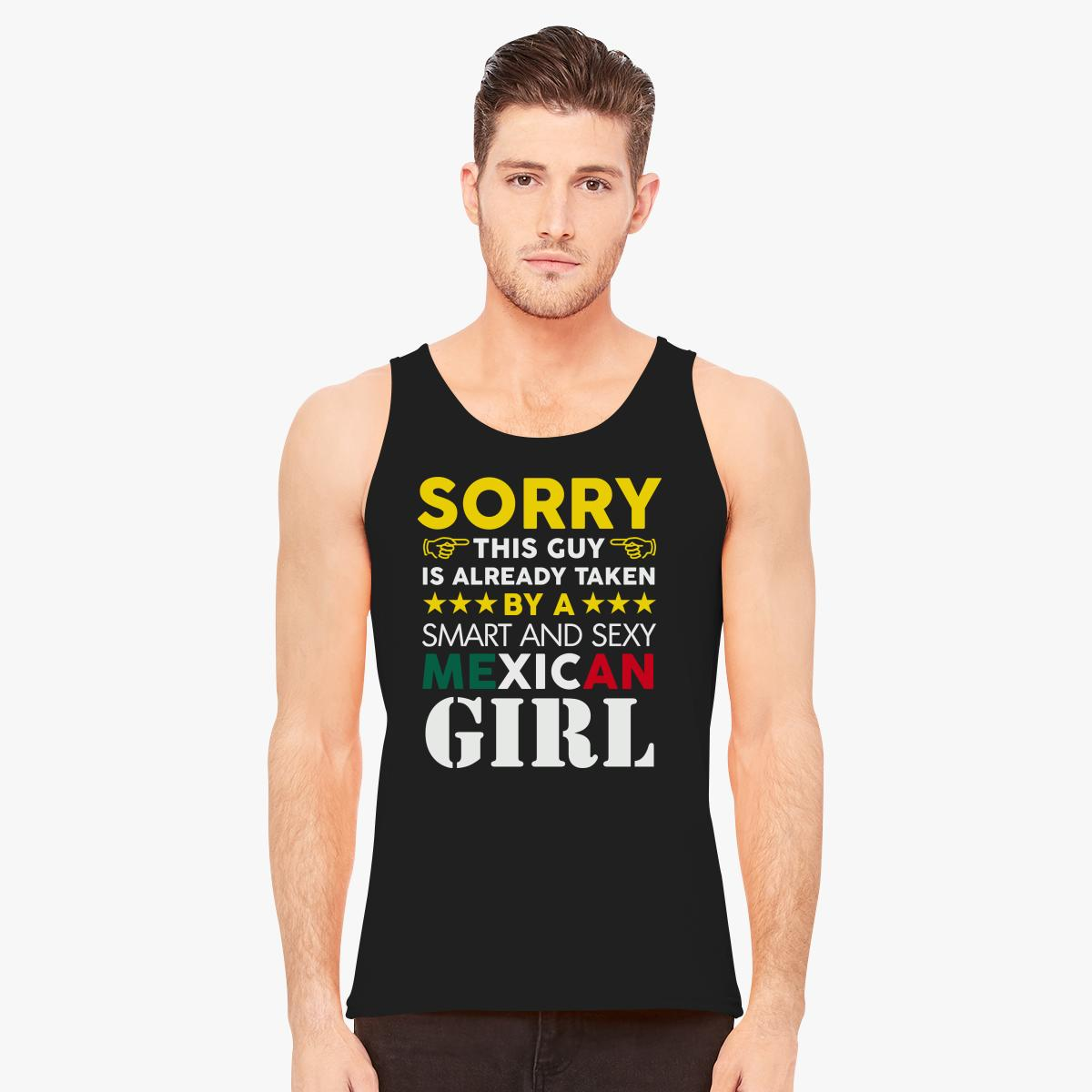 bb83a87d5 Girl Muscle Shirts | RLDM