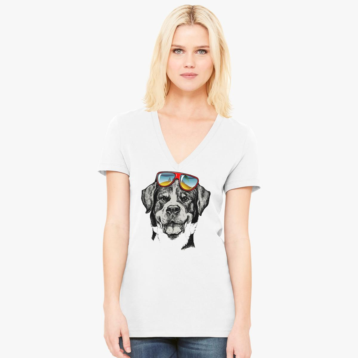 b1331e64 Cool T Shirts For Dogs