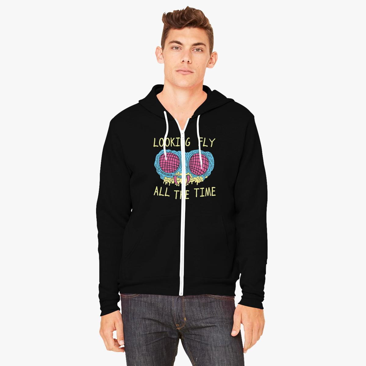 Big toothless from how to train your dragon zip up hoodie customon big toothless from how to train your dragon unisex zip up hoodie ccuart Image collections