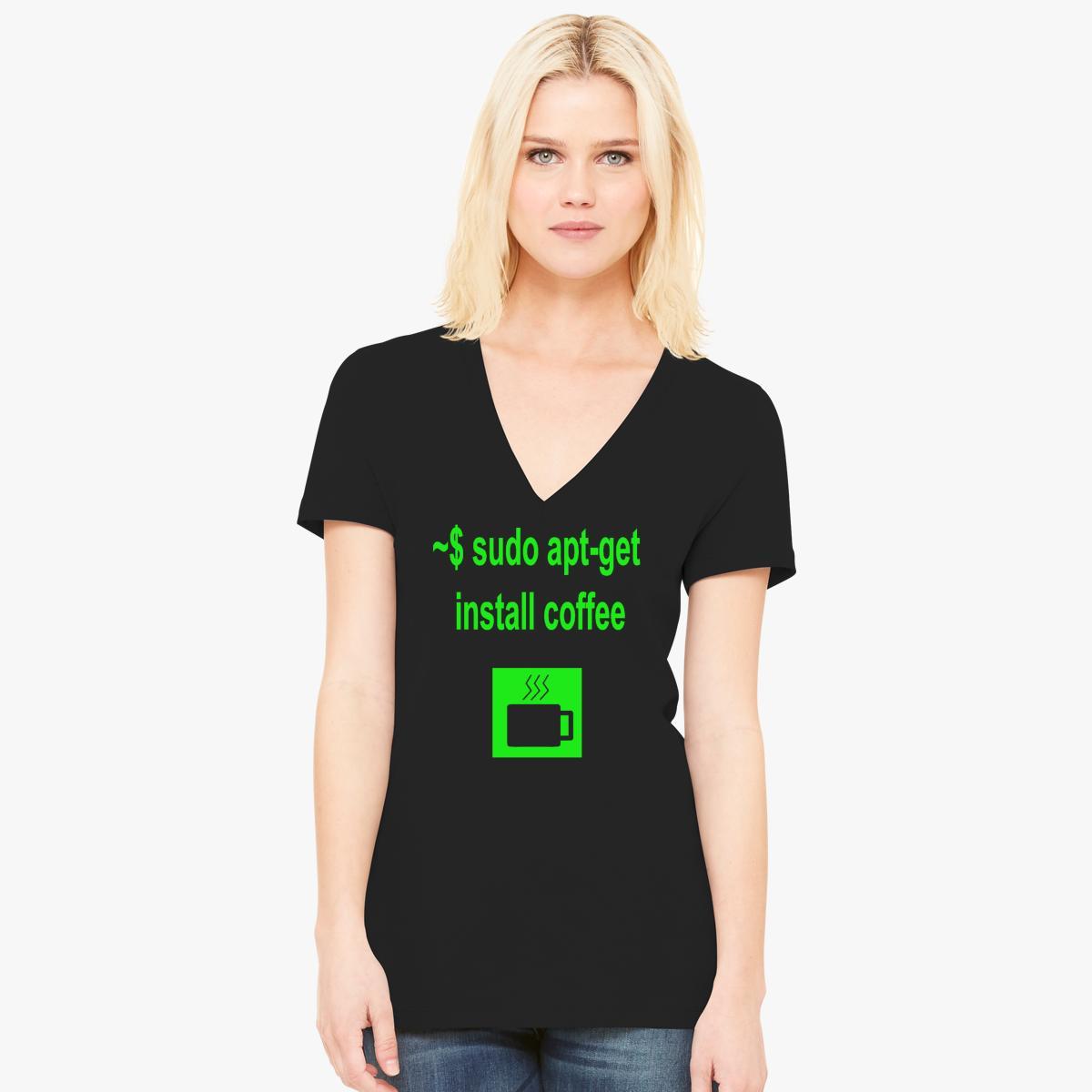 9240faa6 Apt 9 Womens Shirts
